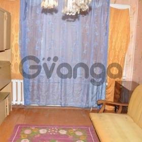 Сдается в аренду комната 2-ком 42 м² Клубная,д.19