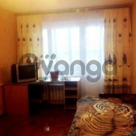 Сдается в аренду квартира 1-ком 36 м² Гагарина,д.79