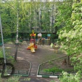 Продается квартира 1-ком 32 м² Планетная Ул. 14, метро Савеловская