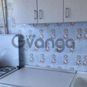 Сдается в аренду квартира 1-ком 36 м² Гагарина,д.46