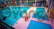 Продам абонемент с бассейном в Спорт Лайф ( Sportlife )