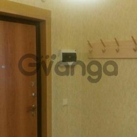 Сдается в аренду квартира 2-ком улица Фёдора Абрамова, 19к1, метро Парнас