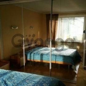 Сдается в аренду квартира 2-ком 46 м² Витебский проспект, 53к1, метро Звёздная
