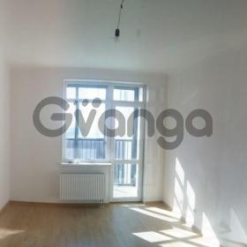 Сдается в аренду квартира 1-ком 25 м² улица Адмирала Черокова, 20, метро Проспект Ветеранов