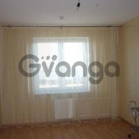 Сдается в аренду квартира 1-ком 35 м² Заречная улица, , метро Проспект Ветеранов
