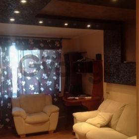 Сдается в аренду квартира 1-ком 41 м² Неизвестно, , метро Купчино