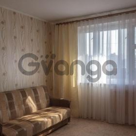 Сдается в аренду квартира 1-ком улица Джона Рида, 8, метро Проспект Большевиков