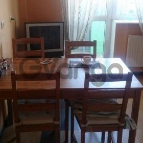 Сдается в аренду квартира 2-ком улица Вавиловых, 7к1, метро Академическая