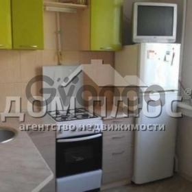 Продается квартира 1-ком 40 м² Бастионная