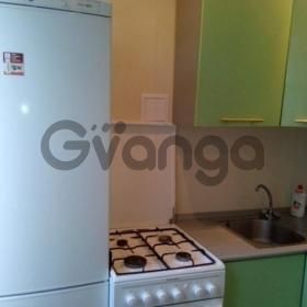 Сдается в аренду квартира 2-ком 46 м² Жуковского,д.24