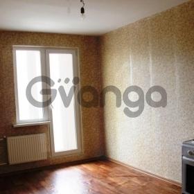 Сдается в аренду квартира 2-ком Приозерское шоссе, 20к5, метро Парнас