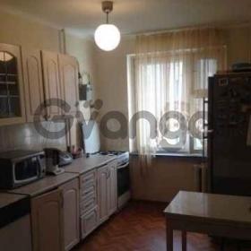 Сдается в аренду комната 3-ком 60 м² Ломоносова,д.27