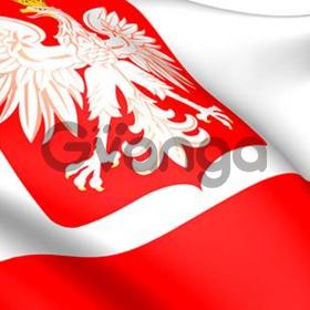 Продам бизнес в Польше, город Варшава.