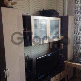 Сдается в аренду квартира 2-ком улица Дыбенко, 13к5, метро Улица Дыбенко