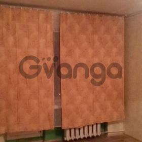 Сдается в аренду квартира 2-ком улица Харченко, 11, метро Лесная