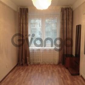 Сдается в аренду квартира 2-ком Новоизмайловский проспект, 20к4, метро Парк Победы