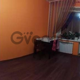 Продается квартира 1-ком 40 м² Сталинграда ул.