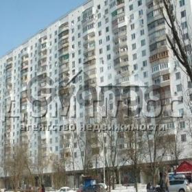 Продается квартира 1-ком 30 м² Давыдова Алексея бульв