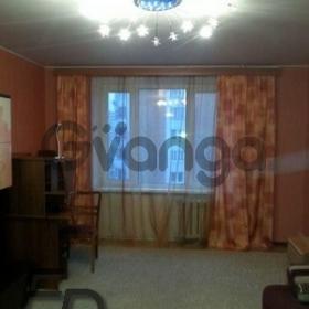 Сдается в аренду квартира 1-ком 38 м² Зеленоградская Ул. 27корп.4, метро Речной вокзал