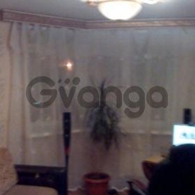 Продается квартира 3-ком 72 м² Красная, 125