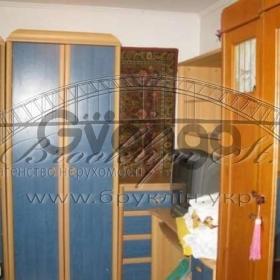 Продается часть дома 3-ком 60 м² Маликова Косіора
