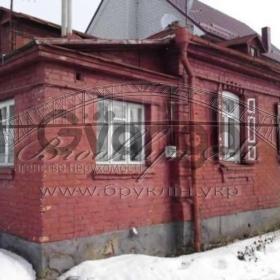 Продается дом 2-ком 46 м² Широкий центр Новосінна