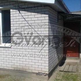Продается часть дома 4-ком 80 м² Широкий центр