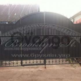 Продается дом 2-ком 50 м² Максютова Ліктрави
