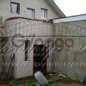 Продается часть дома 4-ком 133 м² Музыкальная фабрика Польова