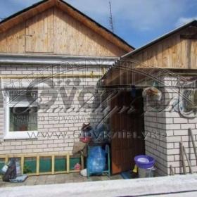 Продается часть дома 2-ком 46 м² Широкий центр Бориса Тена