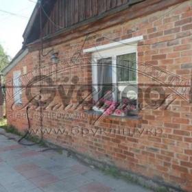 Продается дом 3-ком 68 м² Малеванка Максютова