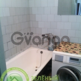 Продается квартира 3-ком 60 м² Сергеева