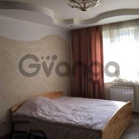 Сдается в аренду квартира 1-ком 38 м² Полины Осипенко 16, метро Полежаевская
