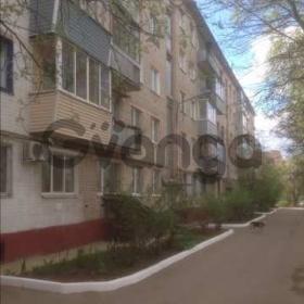 Продается квартира 1-ком 31.5 м² Грабцевское шоссе