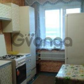 Сдается в аренду квартира 3-ком 65 м² Энтузиастов б-р