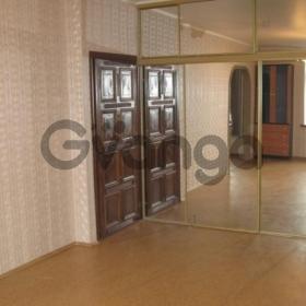 Сдается в аренду квартира 2-ком 70 м² Саратовская,д.14/1, метро Текстильщики
