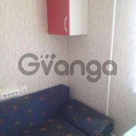 Сдается в аренду квартира 1-ком 39 м² Сходненская,д.29