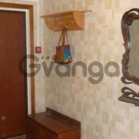 Сдается в аренду квартира 2-ком 65 м² Путилковское,д.4к2