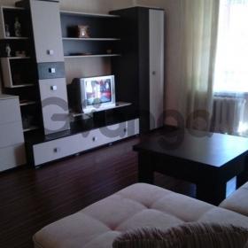 Сдается в аренду квартира 2-ком 58 м² Варшавская ул, 41, метро Парк Победы