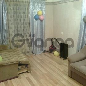 Сдается в аренду квартира 1-ком 34 м² Стойкости ул, 11, метро Пр. Ветеранов