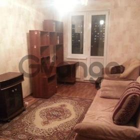 Сдается в аренду комната 3-ком 67 м² Маршала Жукова пр-кт, 37 к3, метро Ленинский пр.
