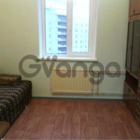 Сдается в аренду комната 2-ком 57 м² Камышовая ул, 7, метро Комендантский пр.