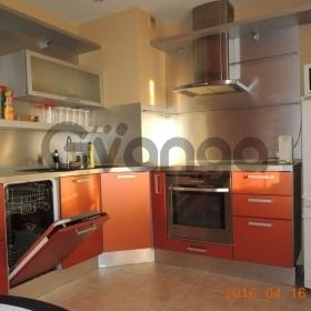 Сдается в аренду квартира 1-ком 46.5 м² Малая Балканская, 20, метро Купчино