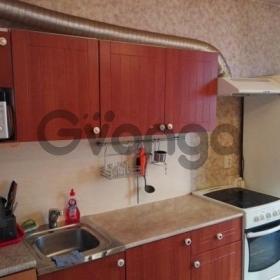 Сдается в аренду квартира 1-ком 42 м² Товарищеский пр-кт, 32 к2, метро Ул. Дыбенко