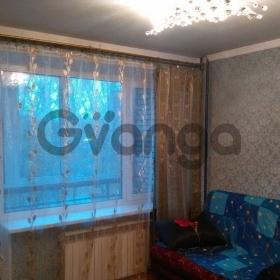 Сдается в аренду квартира 1-ком 30 м² Новоизмайловский пр-кт, 14 к1, метро Парк Победы