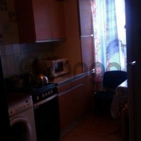 Сдается в аренду комната 2-ком 50 м² звездная, 22, метро Звездная
