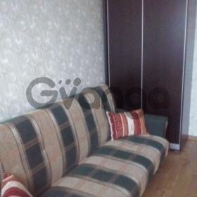 Сдается в аренду комната 4-ком 70 м² Партизана Германа ул, 18, метро Пр. Ветеранов