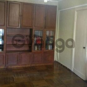 Сдается в аренду квартира 2-ком 45 м² Заневский пр-кт, 55, метро Новочеркасская
