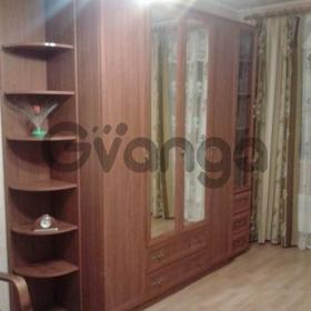 Сдается в аренду квартира 1-ком 45 м² гатчинское шоссе, 4, метро Пр. Ветеранов