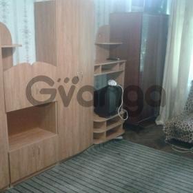 Сдается в аренду комната 2-ком 54 м² Будапештская ул, 19 к3, метро Международная